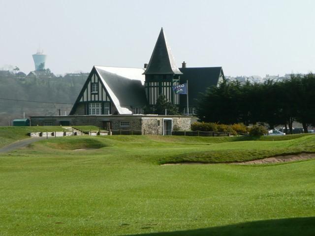 golfgranville_mai13